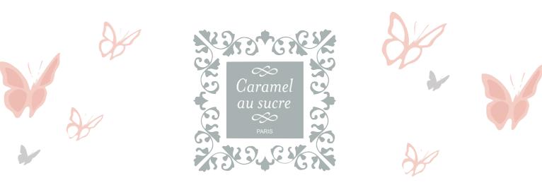 Logo Caramel Au Sucre